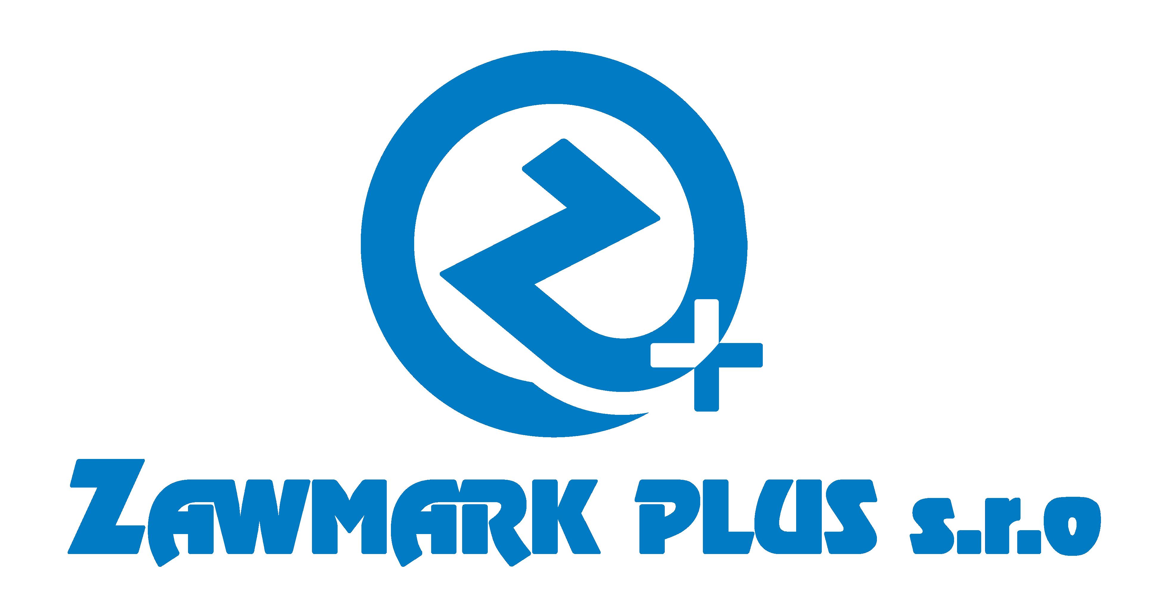 Naše logo