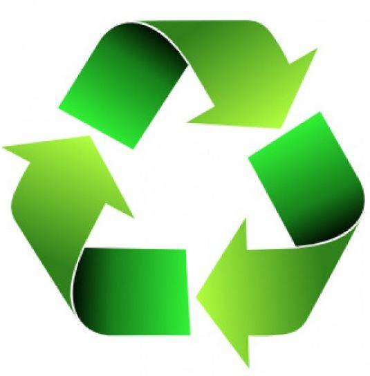 ekologický sortiment obalového materiálu